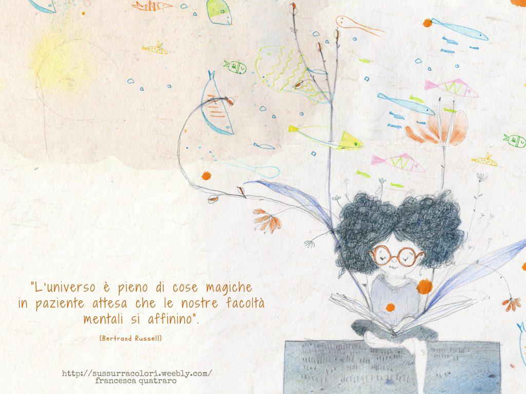 illustrazione settembre