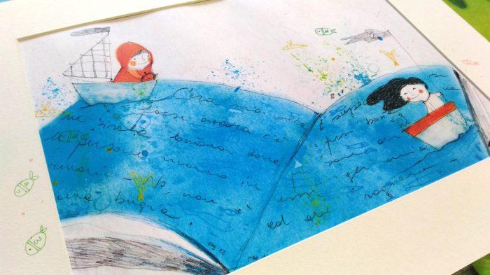 libro-blu